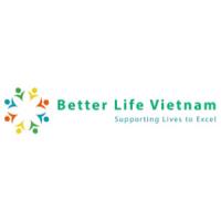 Better Life Vietnam