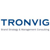 Tronvig Group