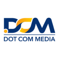 Dot Com Media Moguls