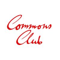 Commons Club - Dallas